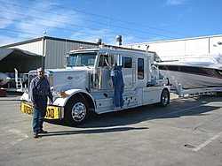 Check Out This Tow Rig!!!-123-2363_img.jpg