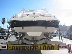 Check Out This Tow Rig!!!-123-2366_img.jpg