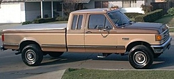What is your Tow Vehicle/What are you Towing?-f2502.jpg