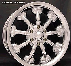 MADCOW... I found new wheels for your truck-wheel.jpg