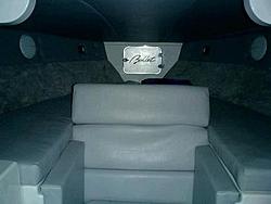 Bullet Cabin Upgrades-bullet-chair.jpg