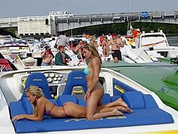 attn female florida OSO members-poker-run-098-small-.jpg