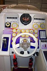 Bullet Cabin Upgrades-100_0980dash.jpg