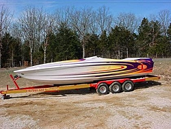 Midwest Powerboats Next Bullet!!!-shawn%5Cs-bullet1.jpg