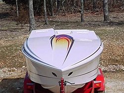 Midwest Powerboats Next Bullet!!!-shawn%5Cs-bullet2.jpg