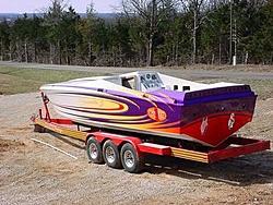 Midwest Powerboats Next Bullet!!!-shawn%5Cs-bullet3.jpg