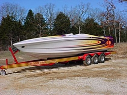 Midwest Powerboats Next Bullet!!!-shawn%5Cs-bullet4.jpg