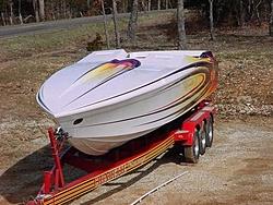 Midwest Powerboats Next Bullet!!!-shawn%5Cs-bullet5.jpg