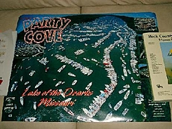 who has the aerial photo of party cove-pict0010a.jpg