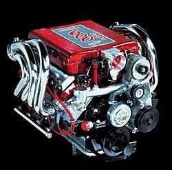 Arizona Speed & Marine 625 HP engine-azspeed_1778_3466603.jpg