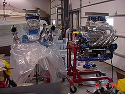 looking for highly reliable motors from 750-900hp for best price. any suggestions-pd-engines-2.jpg