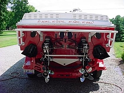 Midwest Powerboats Next Bullet!!!-transom640.jpg