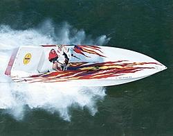 Midwest Powerboats Next Bullet!!!-bullet.cambridge2.jpg