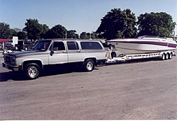 What is your Tow Vehicle/What are you Towing?-suburbanboat.jpg
