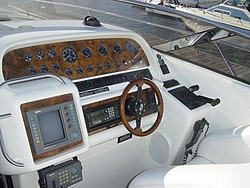 Check Out This Tow Rig!!!-dsc01489.jpg