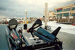Old Race Cat Pics-system.jpg