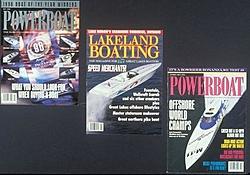 25 Years of Fountain!-magazine-3-covers.jpg