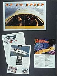 25 Years of Fountain!-magazines.jpg