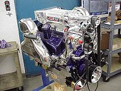 Arizona Speed & Marine 625 HP engine-mvc-011f.jpg