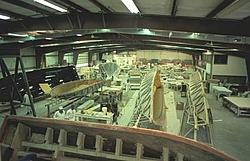 25 Years of Fountain!-production-floor.jpg