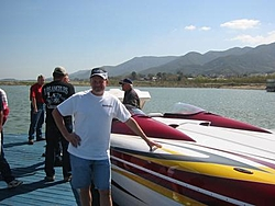 Check Out This Tow Rig!!!-124-2452_img.jpg