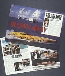 25 Years of Fountain!-magazine-blown-away.jpg