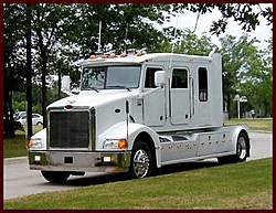Check Out This Tow Rig!!!-1-pete-side.jpg
