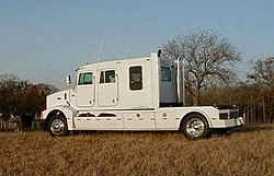 Check Out This Tow Rig!!!-1-pete-rear-quartering.jpg