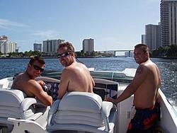 Fun trip to the Keys-islamaralda-004.jpg