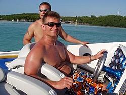 Fun trip to the Keys-islamaralda-025.jpg