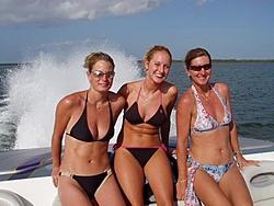 Fun trip to the Keys-islamaralda-022.jpg