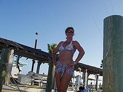 Fun trip to the Keys-islamaralda-026.jpg