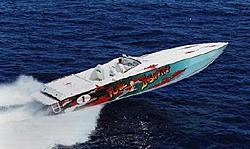 Help 38 Top Gun on a 35 Myco trailer-1997topgun-2-.jpg
