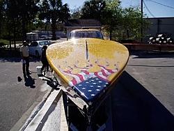 New Phantom Race Boat-doyle-021.jpg