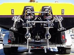 New Phantom Race Boat-doyle-023.jpg