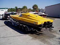 New Phantom Race Boat-doyle-016.jpg