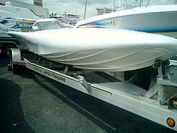 Stolen drives at Velocity ?????-misc-037.jpg