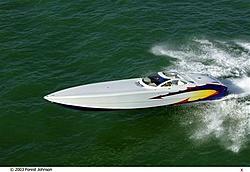 Boat Float LLC vs Sunstream Corp Floating Docks-dra39006.jpg