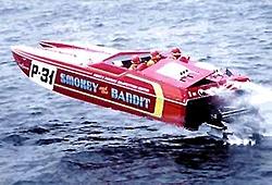 Old Race Cat Pics-boat85.jpg
