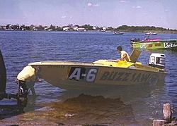 BRT Boats-1buzzsaw2.jpg