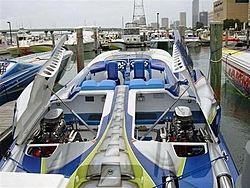 Post your favorite graphics!-poker-run-dr-daves-boat-water-2.jpg