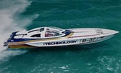 New Phantom Race Boat-mr-t-fla.jpg