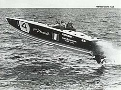 Post your favorite graphics!-cigarette-tornado-racing-team-black1970.jpg