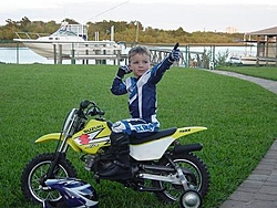 Kids and dirtbikes question-dsc01480.jpg