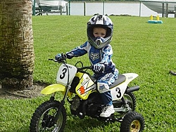 Kids and dirtbikes question-dsc01494.jpg