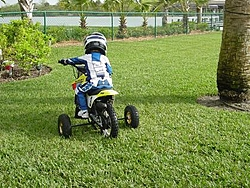 Kids and dirtbikes question-dsc01496.jpg