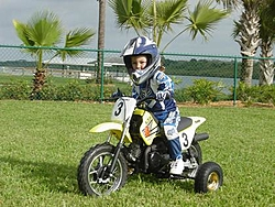 Kids and dirtbikes question-dsc01502.jpg