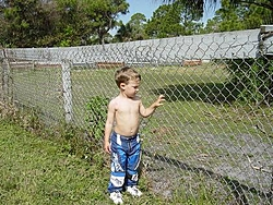 Kids and dirtbikes question-dsc01503.jpg
