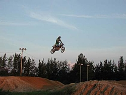 Kids and dirtbikes question-track-005.jpg