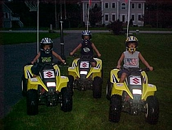 Kids and dirtbikes question-mvc-004f.jpg